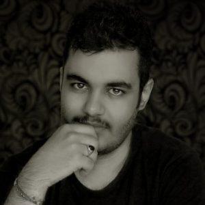 تصویر پروفایل  محمد جهانشاهی فر